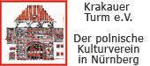 Krakauer Turm
